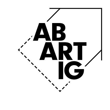 abartig.com